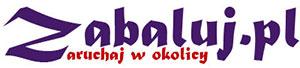 logo-sex-oferty