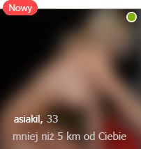 asiakil