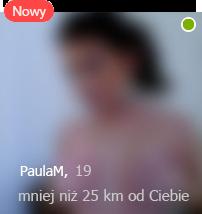 paulaM