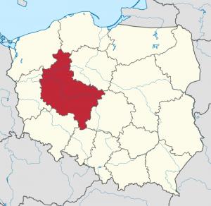 sex woj. wielkopolskie