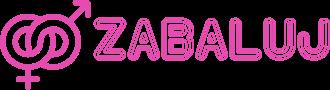 Zabaluj.pl - Sex anonse, oferty i randki